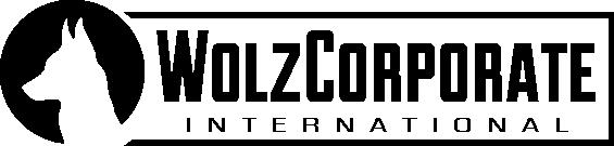 Wolz Logo